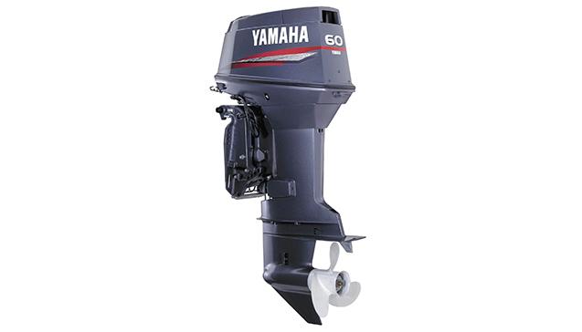 Лодочный мотор Yamaha 90 л. с.-Model.jpg