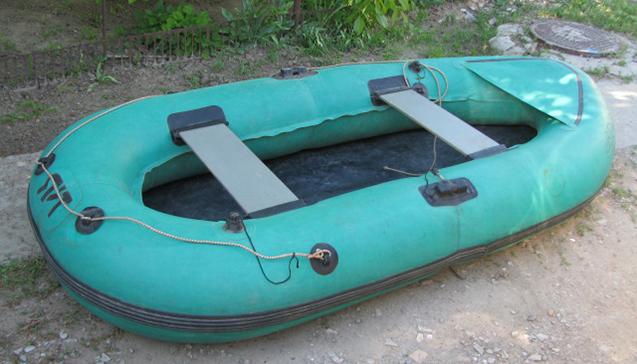 Конструкция лодок2.jpg