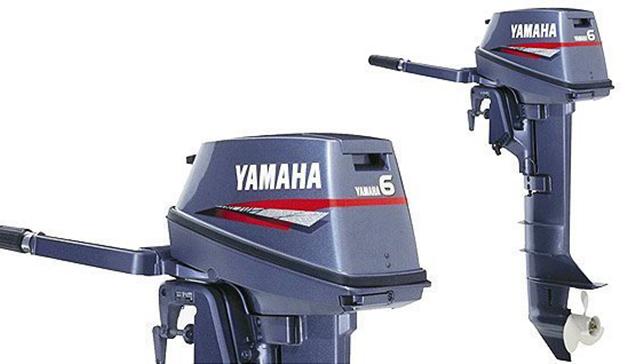 Лодочный мотор Yamaha 6 л. с. - model.jpg