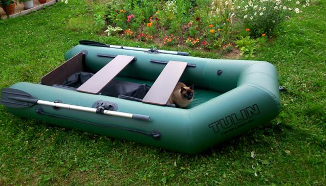 Конструкция надувных лодок.jpg