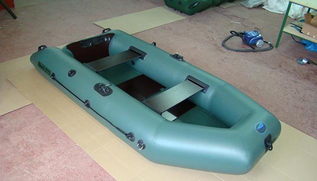 Конструкция надувных лодок Волга.jpg
