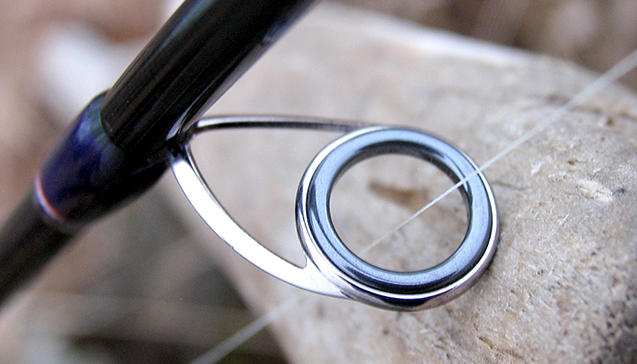 Кольца для спиннинга.jpg