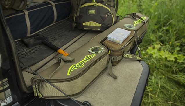Виды чехлов и сумок для спиннингов2.jpg
