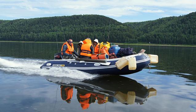 Как выбрать водомет и надувную лодку.jpg