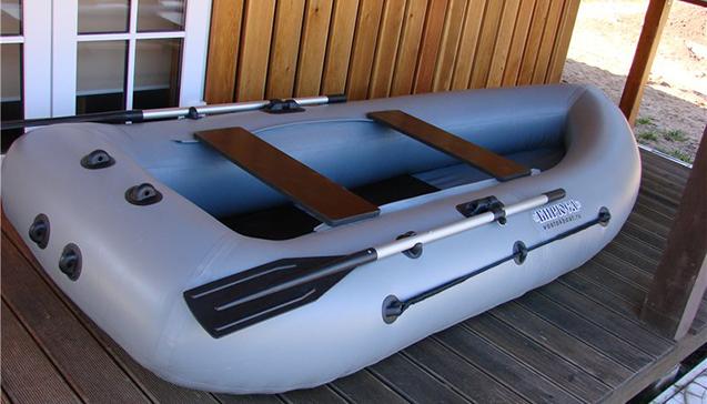 Виды и конструкция ПВХ лодок Хищник.jpg