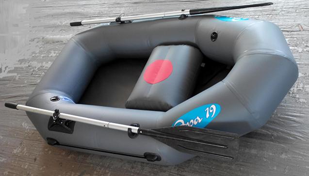 Виды одноместных надувных лодок для рыбалки.jpg