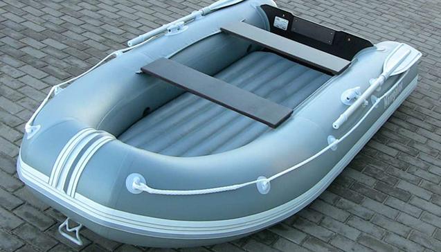 Гребные резиновые лодки.jpg
