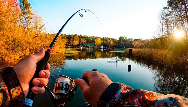 Виды береговой рыбалки.jpg