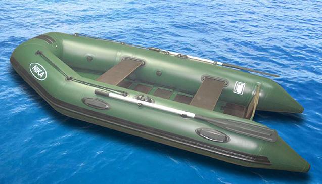 Виды лодок ПХВ.jpg