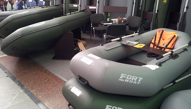 Немецкие надувные лодки.jpg