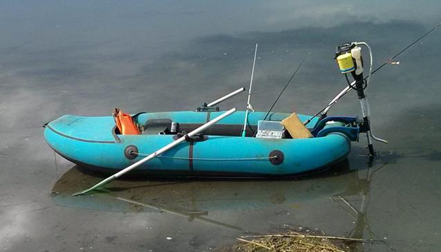 Конструкция лодки.jpg