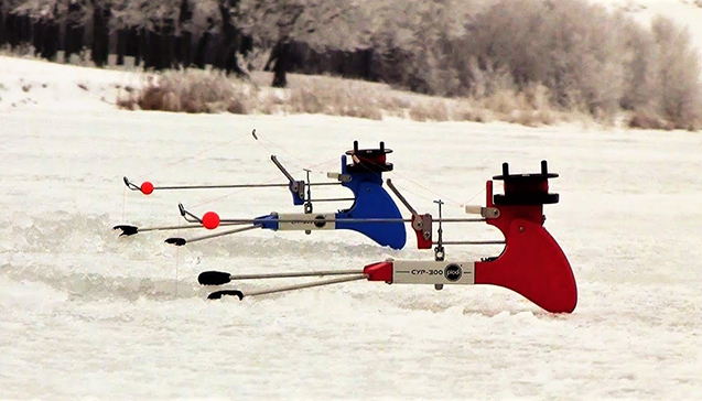 Удочка для зимней рыбалки «СУР-300».jpg