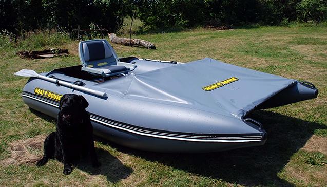 Надувные лодки катамаранного типа.jpg