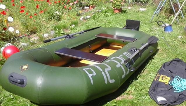 Надувные лодки Таймень 270.jpg