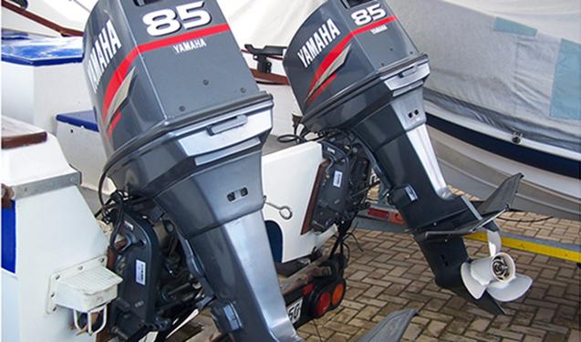 Лодочный мотор Yamaha 85 л.с.-main.jpg