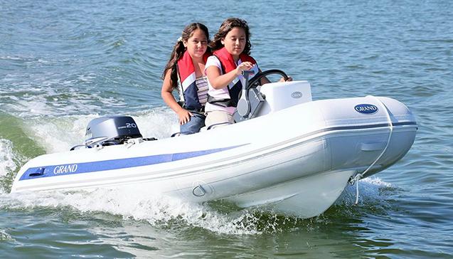 Преимущества и недостатки надувных лодок с жестким дном.jpg