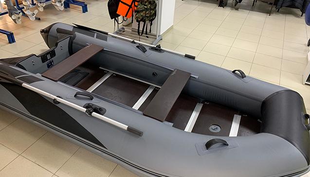 Лодки ПВХ Адмирал.jpg