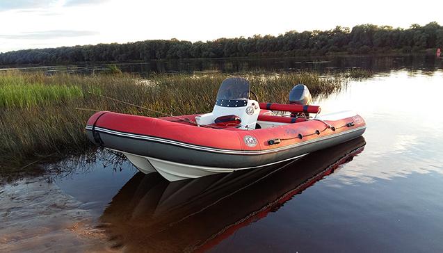 Лодка ПВХ 490 сантиметров.jpg