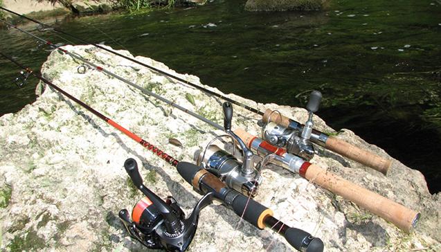 Удочки (виды и выбор удочки для рыбалки).jpg