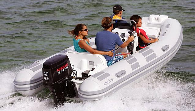 Виды четырехместных резиновых лодок.jpg
